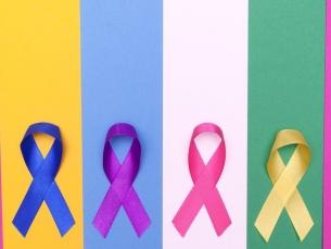 Prevenção ao câncer: é tempo de se cuidar