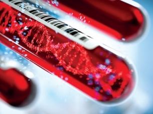 Promessa virando realidade: Biópsia líquida pode detectar câncer anos antes de sintomas aparecerem