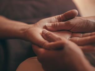 Cuidados paliativos em oncologia: garantindo a qualidade de vida do paciente com câncer