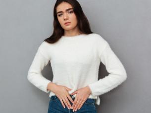 Estenose vaginal: o que é e como a fisioterapia ajuda a tratar
