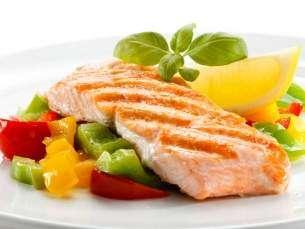 Comida que Cuida  - Mais cor no prato e na vida durante o tratamento do câncer.