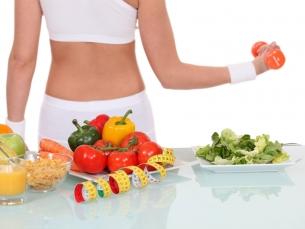 Dieta associado a exercícios contribuem para evitar 11 tipos de Câncer