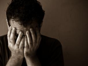 Como lidar com a depressão no tratamento contra o câncer