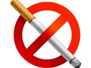 Conheça 10 maneiras de para de fumar!