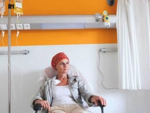 Fisioterapia nas disfunções pós quimioterapia e hormonioterapia - aula extra