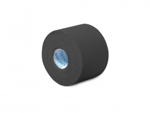 Bandagem Adesiva KinesioTape 5cm X 5m PRETO