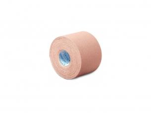 Bandagem Adesiva KinesioTape 5cm X 5m BEGE
